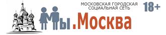 Новости предприятий Московского региона: авто, недвижимость,..
